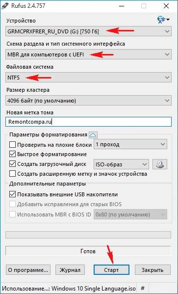 1444037419_29.jpg