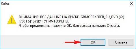1444037515_30.jpg