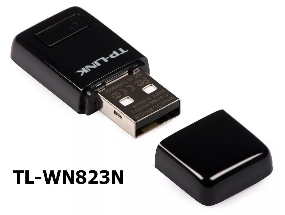 TP-LINK_TL-WN823N.jpg