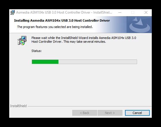 Progress-ustanovki-drayvera-USB.png