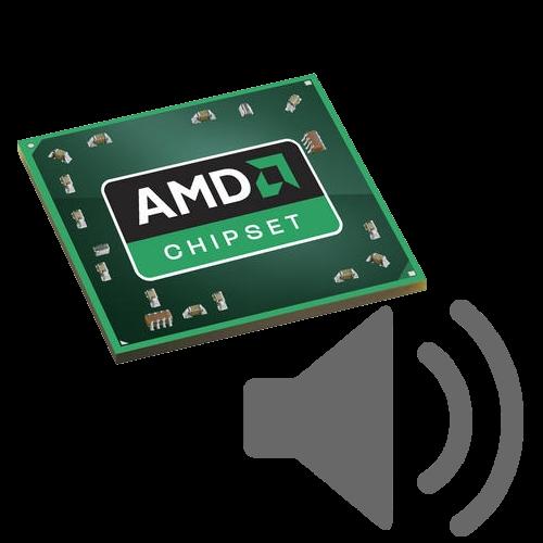drajver-dlya-amd-high-definition-audio-device.png