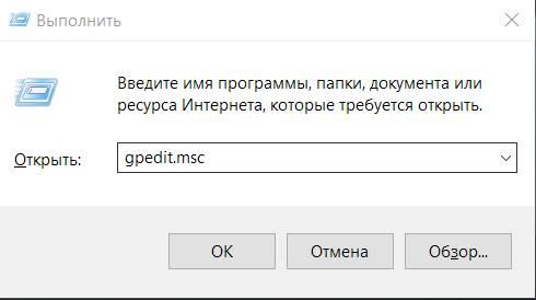 146205319514196720.jpg