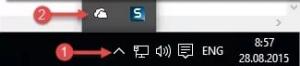 OneDrive-1-300x66.png