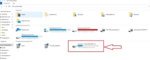 OneDrive-2-300x120.png