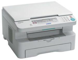 Panasonic-KX-MB263-300x233.jpeg