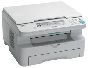 Panasonic-KX-MB263-300x233.jpg