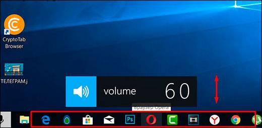 Screenshot_4-5.jpg