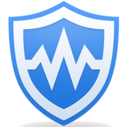 wisecare365-logo.png