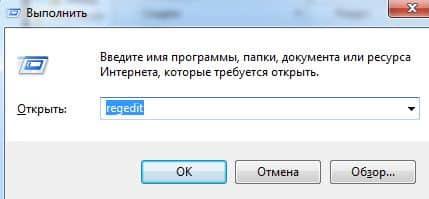 2016022638-min.jpg