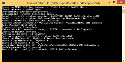 updatewindowsnointernet06.png