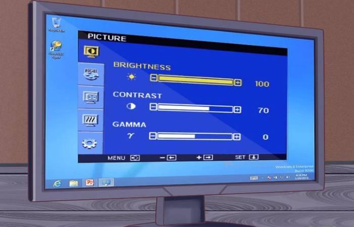 Kak-suzit-jekran-na-kompjutere-po-gorizontali-1.jpg