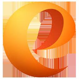 elements-browser-logo.png
