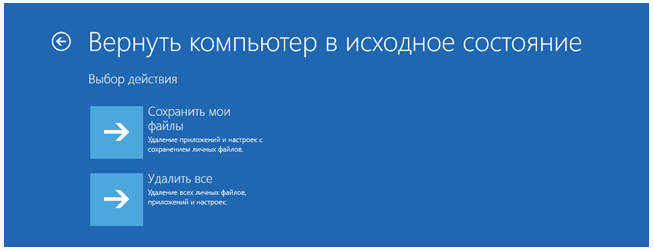 Screenshot_5-17.png