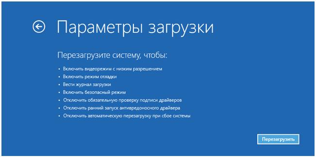 Screenshot_15-11.png