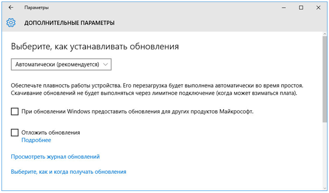 Screenshot_20-7.png