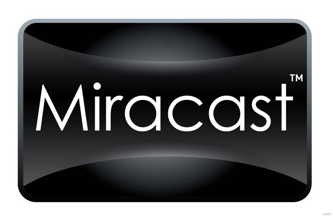 Как включить Miracast (Беспроводной дисплей) на Windows 10?