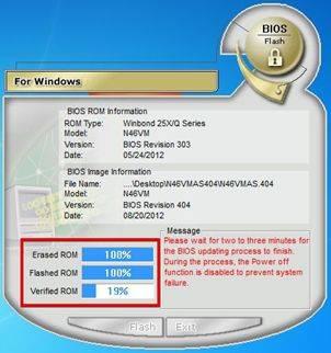 proshivka-bios-iz-pod-windows-image9.jpg