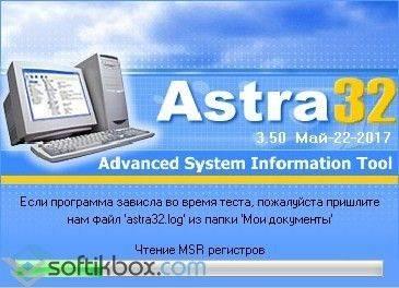 62427316-6593-4904-9d05-0fafea3dea2b_640x0_resize.jpg