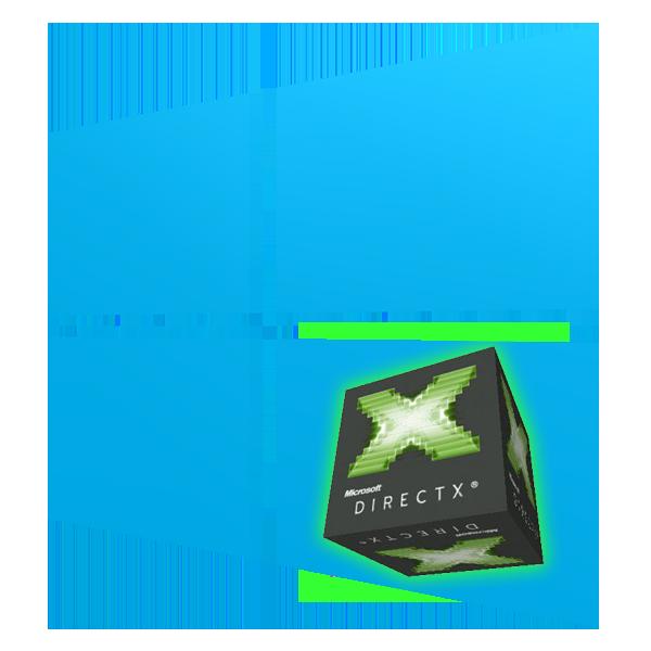 Kak-uznat-versiyu-DirectX-v-Windows-10.png