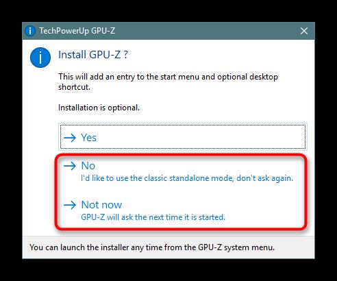Otkaz-ot-installyatsii-GPU-Z.png