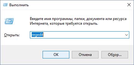 screenshot_00.2.png