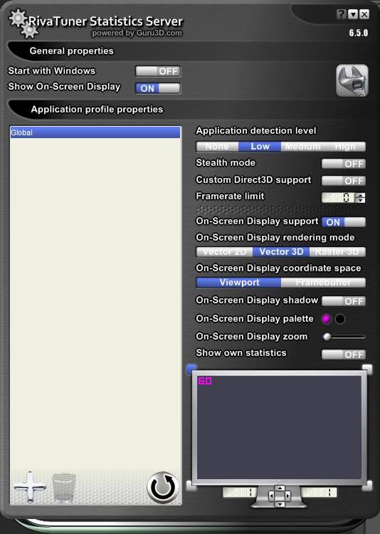 riva-tunel-statistics-server.jpg