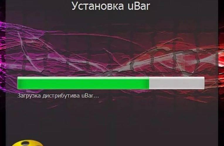 Screenshot_96-1-764x500.jpg
