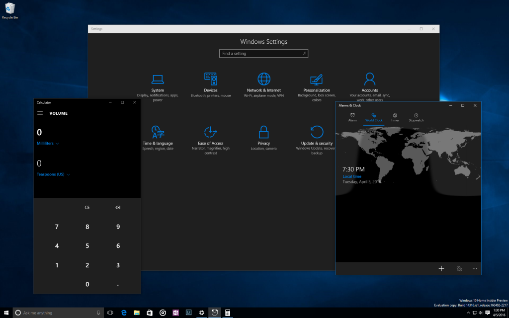 Windows-10-Dark.png