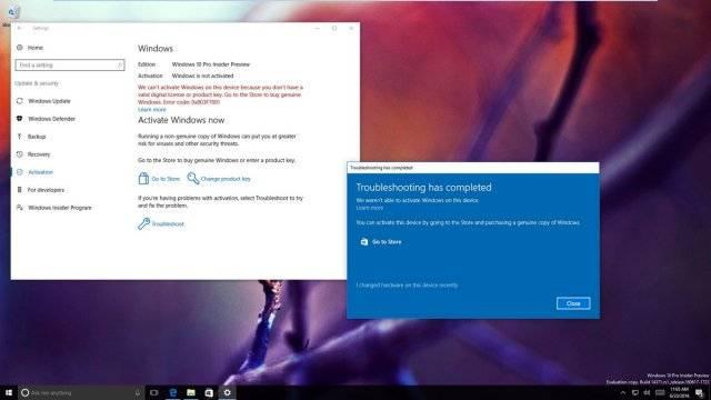 1467037064_windows-10-activation-troubleshooter.jpg