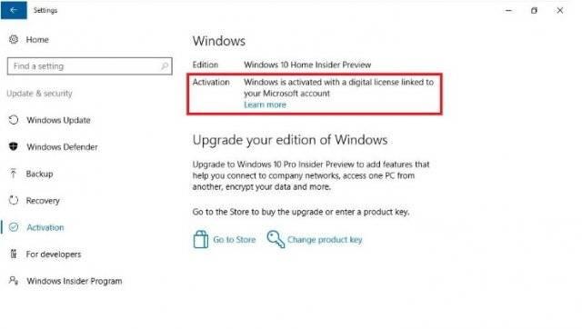 1467037032_windows-10-digital-license-linked.jpg