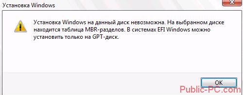 Screenshot_5-9.png