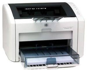 HP-LaserJet-1022-300x247.jpg