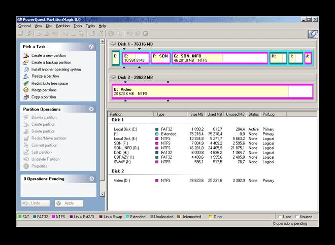 Interfeys-programmyi-Partition-Magic-1.png