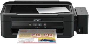 Epson-L210-300x149.jpg