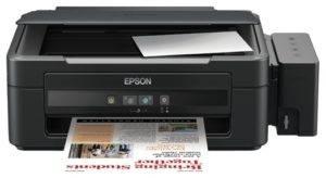 Epson-L210-300x164.jpg
