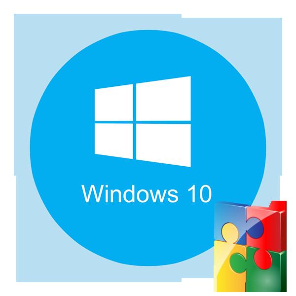 Kak-vklyuchit-rezhim-sovmestimosti-v-Windows-10.png