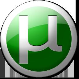 Ne-zapuskaetsya-uTorrent-.png