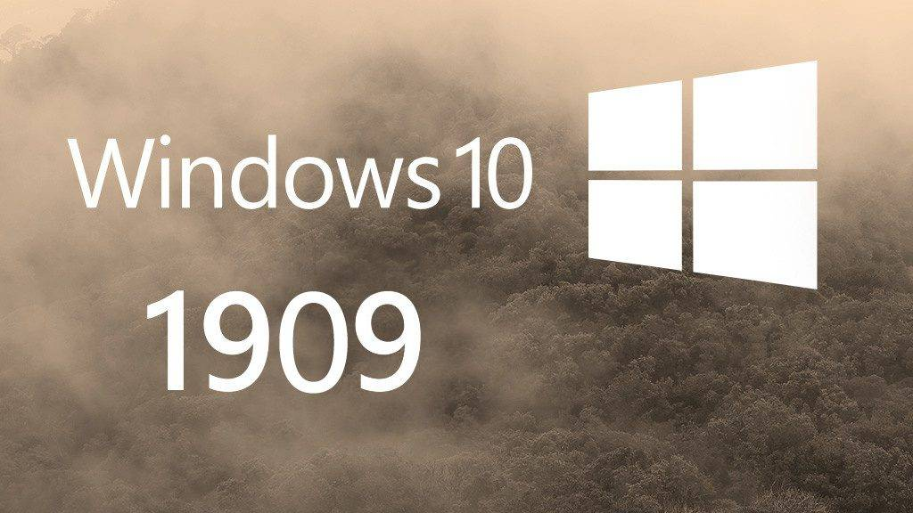 windows10_1909-568e74251e32ce8f-1024x576.jpg