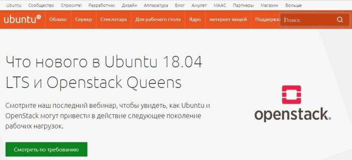 Skachivaem-Ubuntu-s-oficialnogo-sajta-e1528785355343.jpg