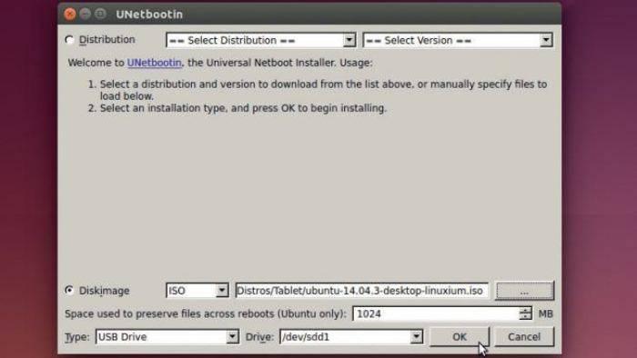 Sozdaem-zagruzochnyj-disk-CD-ili-DVD-ili-zagruzochnuju-flash-kartu-ili-disk.jpg