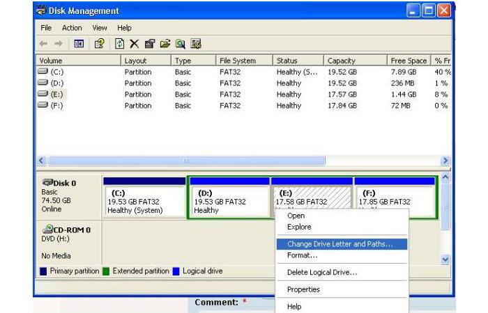Otkryvaem-okno-Disk-Management-.jpeg