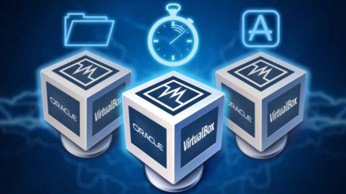 Programmnyj-produkt-VirtualBox-e1528803385912.jpg