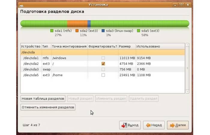 Razmetka-razdela-s-pomoshhju-ustanovshhika-Linux.jpg
