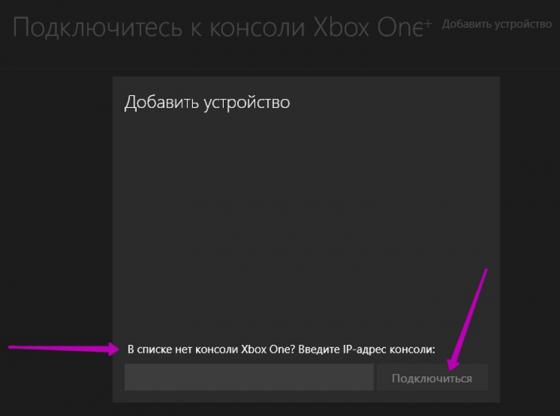 1568069447_screenshot_7-min.png
