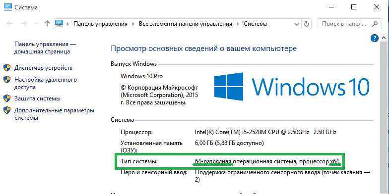 W10.png