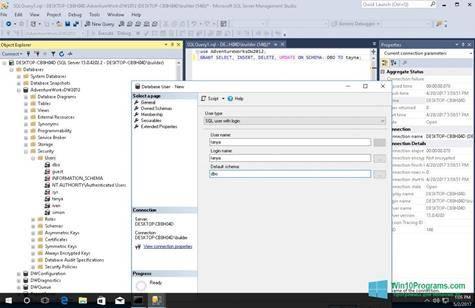 microsoft-sql-server-windows-10-screenshot.jpg