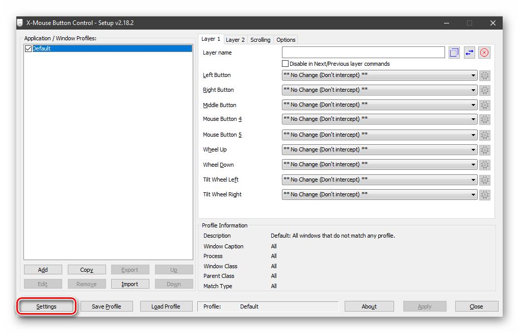 Perehod-k-nastrojkam-programmy-X-Mouse-Button-Control.png
