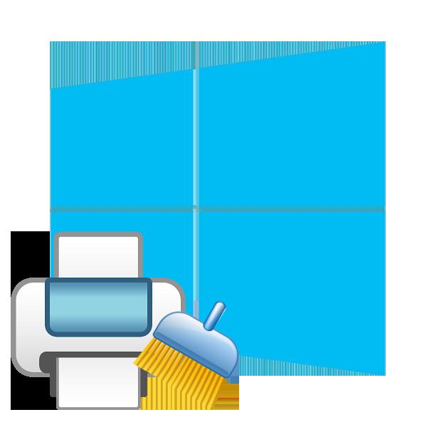 kak-ochistit-ochered-pechati-printera-v-Windows-10.png