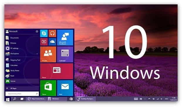 1439986981_kak-obnovitsa-do-windows-10-besplatno.jpg
