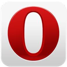 1425915020_opera_browser.jpg